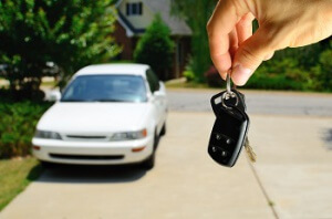 Automotive Locksmith Garland Texas